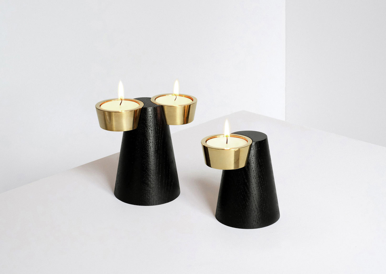 Black-group-Faro-CandleHolder-Caussa-Kowalewski-3