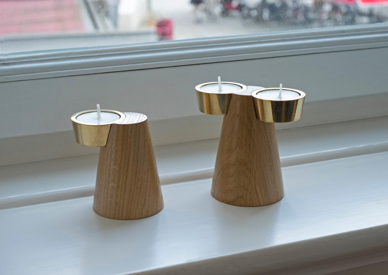 Oak-groupCont-2-Faro-CandleHolder-Caussa-Kowalewski