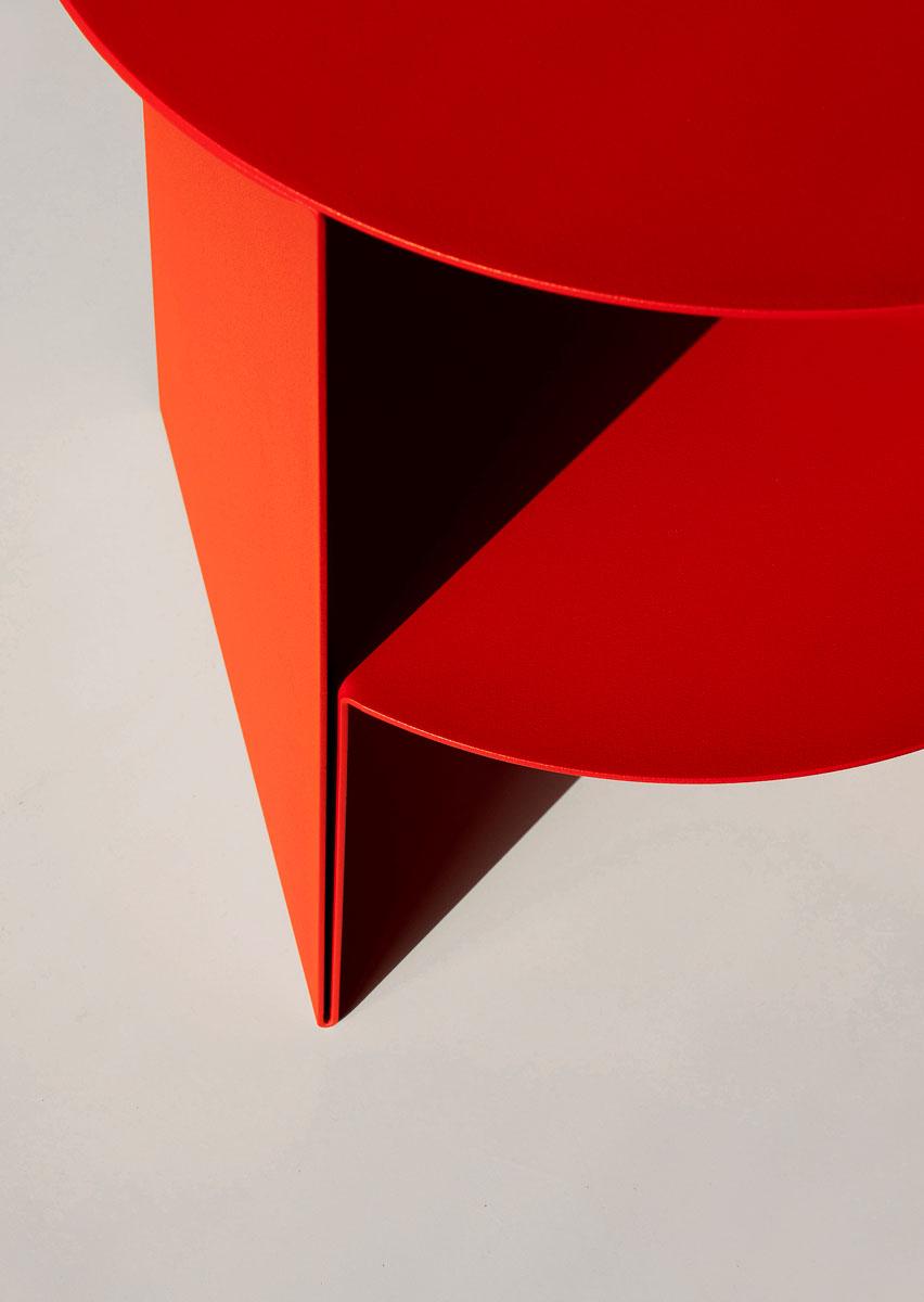 Passage_Red_02