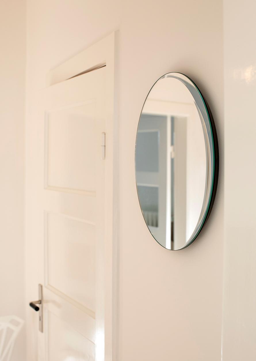 CRES-Mirror-Caussa-Context035