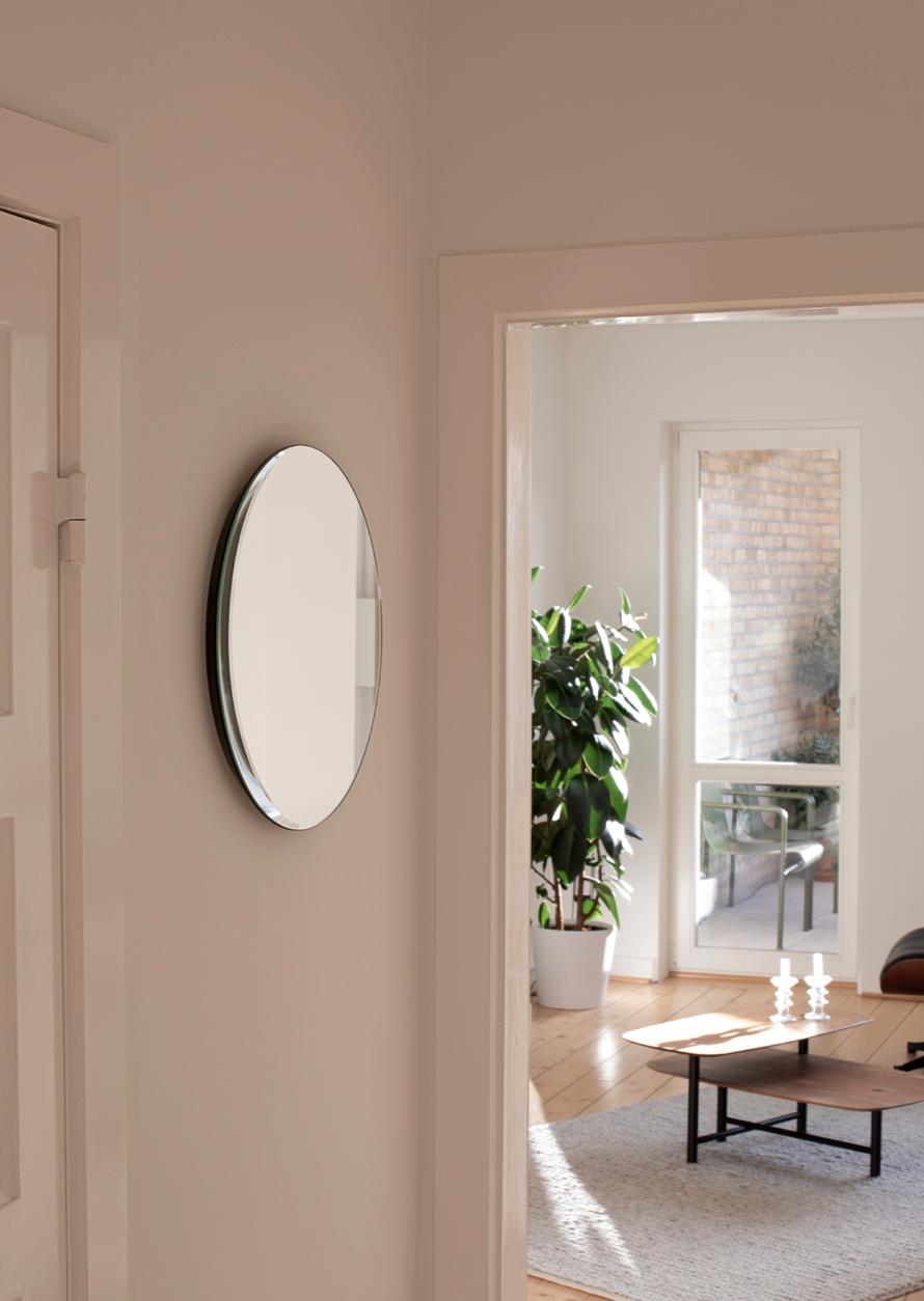 CRES-Mirror-Caussa-Context037