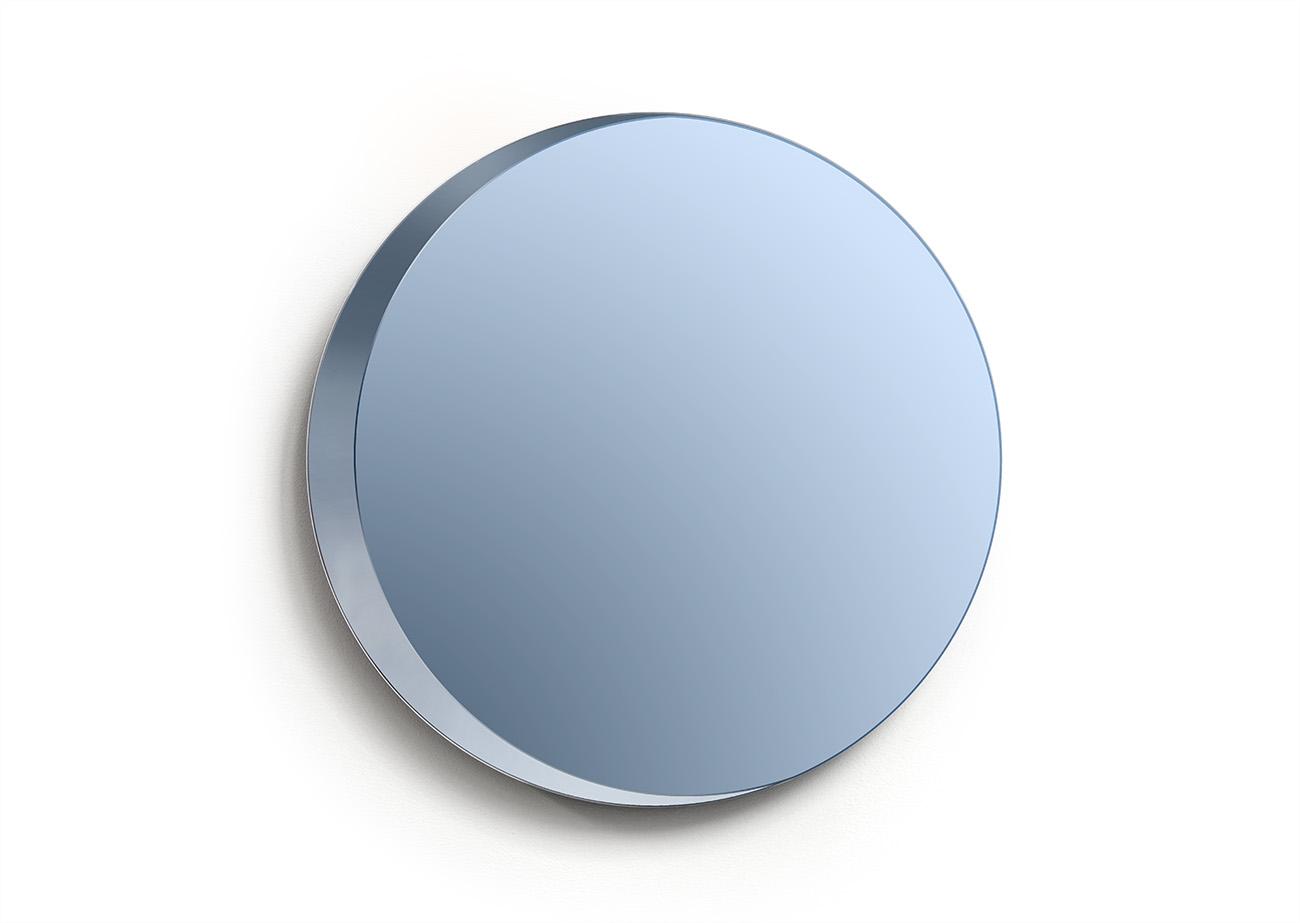 Cres Mirror