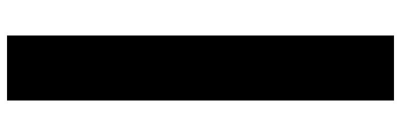 caussa